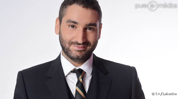 Mouloud Achour : «La Kabylie est la source de ma motivation»