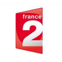 Jean Réveillon, directeur de France 2 :