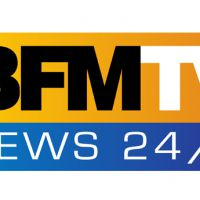 BFMTV crée une case magazine de reportages le samedi de 18 à 20 heures