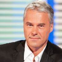 François Bachy, patron du service politique, quitte TF1