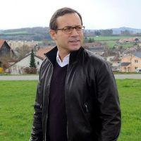 Jean-Luc Delarue : l'avocat de sa veuve monte à son tour au créneau