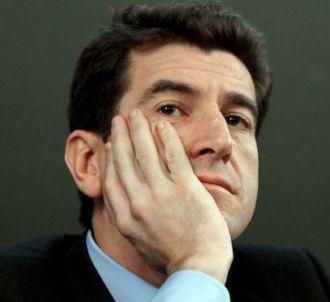 Matthieu Pigasse dément les rumeurs de conflit d'intérêts...