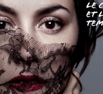 Olivia Ruiz dévoile 'My Lomo & Me'