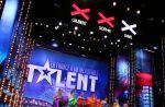 """Programme TV : La télévision """"a un incroyable talent"""""""