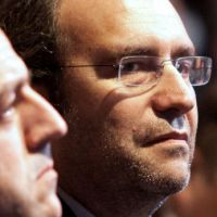 Free va-t-il racheter SFR ou Bouygues Telecom ?