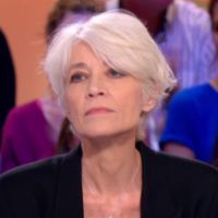 Françoise Hardy :