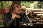 """Zapping : Shy'm, Michèle Bernier et Alain Bernard parlent sexe dans """"La parenthèse inattendue"""""""