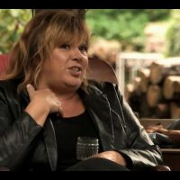 Zapping : Shy'm, Michèle Bernier et Alain Bernard parlent sexe dans