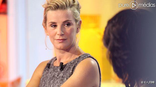 """Depuis ses débuts, """"Le Grand 8"""" réunit 102.000 téléspectateurs en moyenne."""