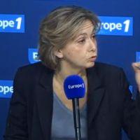 Zapping : Crêpage de chignons entre Valérie Pécresse et Michèle Tabarot sur Europe 1
