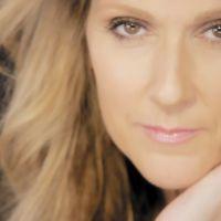 Clip : Céline Dion dévoile l'automnal