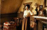 """Programme TV : les """"Desperate Housewives"""" font leurs adieux"""