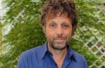 Présidence de l'UMP : Stéphane Guillon organise un vote sur Twitter sous contrôle d'huissier