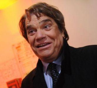 Bernard Tapie renonce à acheter 'La Provence' et 'Corse...