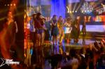 """La """"Star Academy"""" 2012 dévoile son hymne, une reprise de Corneille"""