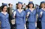 """Programme TV : """"Julie Lescaut"""" transporte la """"Star Academy"""" à bord de la """"Pan Am"""""""