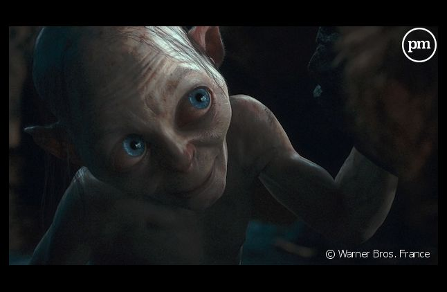 """""""Le Hobbit : un voyage inattendu"""" démarre en tête du box-office américain"""