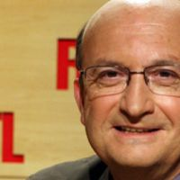 Tweet injurieux envers Valérie Trierweiler : Pierre Salviac assigne RTL après son licenciement