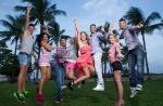 """Audiences : """"Les Marseillais à Miami"""" au plus haut, """"Star Academy"""" entraîne Morandini dans sa chute"""