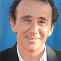 Exil fiscal de Depardieu : Elie Semoun s'en prend à Torreton, Arthur et Gad Elmaleh