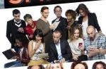 Les 10 flops de la télévision en 2012