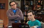 """The Big Bang Theory"" en passe de devenir la sitcom la plus regardée depuis ""Friends"""