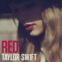 Charts US : Taylor Swift toujours en tête !