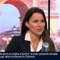 Aurélie Filippetti : La réforme du CSA sera présentée