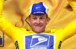 Lance Armstrong prévoit d'avouer à Oprah Winfrey qu'il s'est dopé