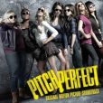 "3. Bande originale - ""Pitch Perfect"""