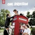 "10. One Direction - ""Take Me Home"""