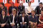"""Zapping : Les humoristes du """"ONDAR Show"""" ironisent sur l'arrêt de l'émission"""