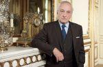 Programme TV : François Berléand meurt un autre jour