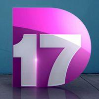 D17 décroche la première diffusion en clair de programmes de MTV