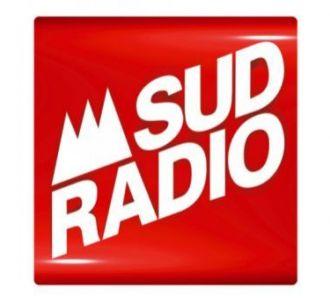 Sud Radio repart à la recherche d'un acquéreur
