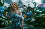 Programme TV : La maison préférée d'Alice au pays des merveilles