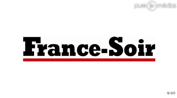 """""""France Soir"""""""