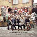 "4. Mumford & Sons - ""Babel"""