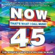 "9. Compilation - ""Now 45"""