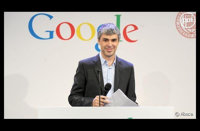 Google s'apprête à lancer un kiosque à journaux numérique.