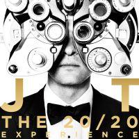 Charts US : Justin Timberlake frôle le million, Pink décroche son troisième numéro un