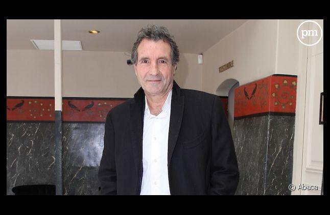 """Jérôme Cahuzac """"a demandé pardon"""" à Jean-Jacques Bourdin"""