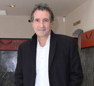 Jérôme Cahuzac 'a demandé pardon' à Jean-Jacques Bourdin