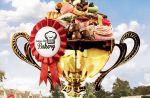 """M6 va élire """"La meilleure boulangerie de France"""""""
