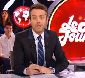 'Le Petit Journal' répond à Frigide Barjot