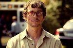 """""""Hannibal"""" : Trop violente pour une antenne locale de NBC"""