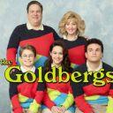 """Bande-annonce de la nouvelle série d'ABC, """"The Goldbergs"""""""