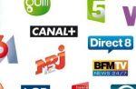 """Audiences : La finale de """"The Voice"""" en baisse sur an, mais très loin devant l'Eurovision"""