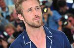 Cannes, huitième jour : Et Dieu créa Ryan