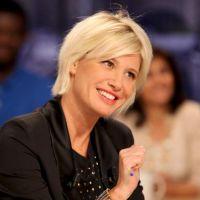 Maïtena Biraben reste sur Canal+ la saison prochaine